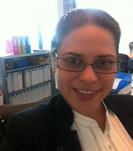 Yara Yarzagaray